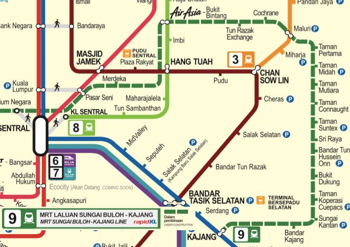 malaysia-mass-rapid-transit-sbk-line-phase-2
