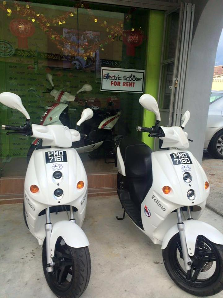 malaysia-electric-scooter-eclimo-for-rent-in-penang