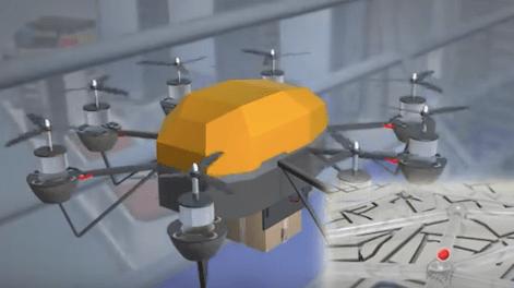 Acheter drone parrot fpv fnac avis drone mambo fpv