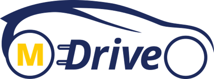 DENSO MDrive Study Reveals Future of Electric Mobility is in Car-sharing study millenials