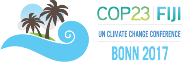 Prime Minister of Fiji's address to UN Climate Change Conference Bonn COP23 Fiji Bonn