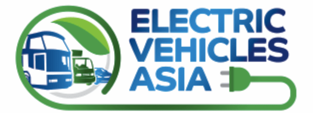 Asia's First Regulatory and PPP-driven EV Summit comes to Singapore electric vehicle sustainable urban mobility