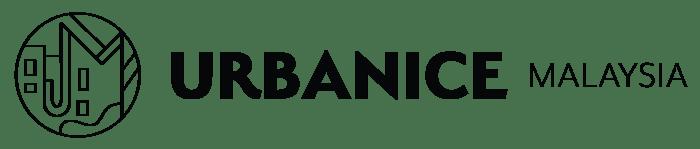 Urbanice Malaysia Kuala Lumpur sustainability mobility partner motion digest network
