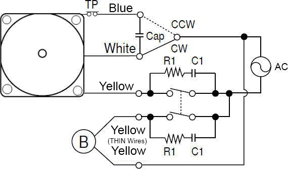 Support And Application Data/Wiring Diagrams For Our Products