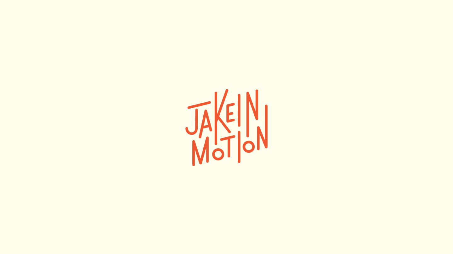 033: Making Money in Mograph Part 3 w/ Jake Bartlett