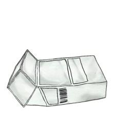 Cigarettepack-02b