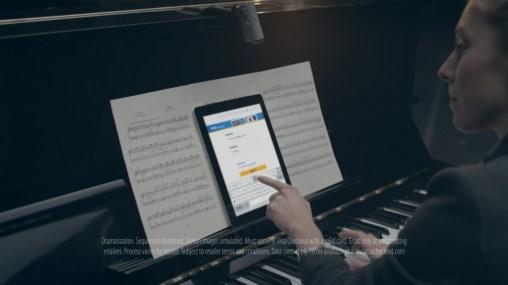 PIANO_REV_12 (1-00-07-18)
