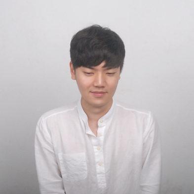 Kyunghwan Lee