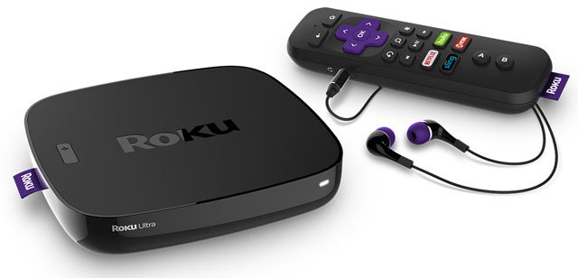 Shop For Your Streaming TV Travel Kit CLICK HERE