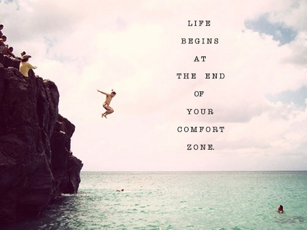 life-begins-at-the-end-of-your-comfort-zone-quote