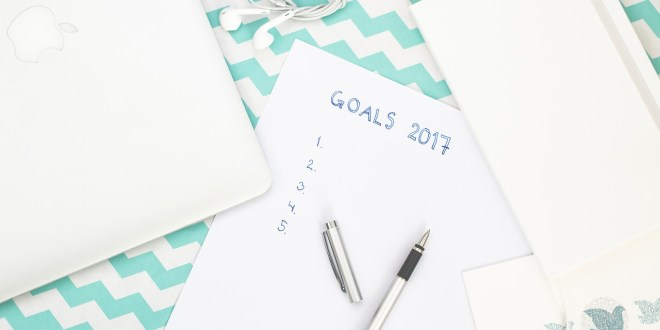 Creating a life plan