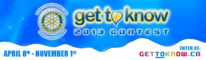 contest_ca_2013_rotary_web_ad_720x210