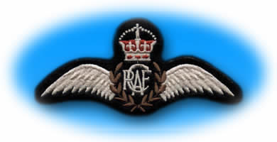 rcaf_wings_tn_grdnt