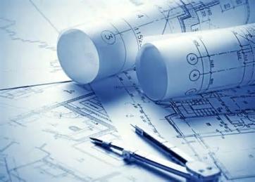 blueprint-w66b_0