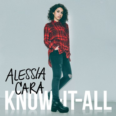 AlessiaCara_Know-IT-All-cover-370x370