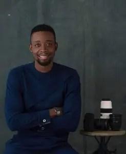Photography Mayor Otu