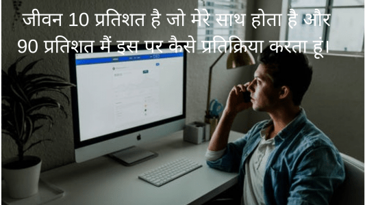 motivational quotes in hindi with images,business quotes in hindi,
