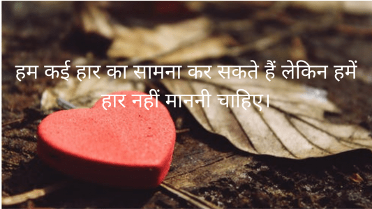 best success quotes in hindi, best thoughts for success in hindibindi quotes,