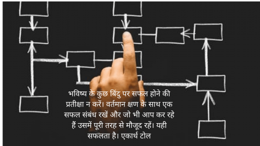 life success status in hindi, quotes on hard work and success in hindi, motivational quotes in hindi on success images, life success quotes in hindi, motivational thoughts on success in hindi status for success in hindi, safalta quotes in hindi, success motivation in hindi, success quotes in hindi and english, motivational quotes for students success in hindi,