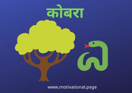 small story in hindi , hindi short, hindi short kahani, hindi short moral stories, hindi short moral stories for class 1, hindi short moral stories for class 2, hindi short moral stories for class 3, hindi short moral stories with pictures, hindi short moral story, hindi short stories, hindi short stories for children, hindi short stories for class 1, hindi short stories for class 3