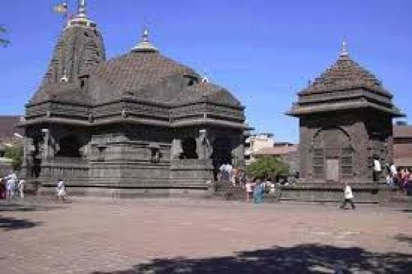 trimbakeshwar temple photos download