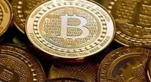 cryptocurrency news in hindi today, cryptocurrency in hindi, latest news on cryptocurrency in india in hindi bitcoin news india supreme court hindi, latest news for cryptocurrency in hindi, crypto news india hindi, cryptocurrency ki jankari, bitcoin news in hindi 2020, bitcoin news in hindi 2020, what is bitcoin mining in hindi, cryptocurrency in india what is cryptocurrency, cryptocurrency news, coinmarketcap, what is ozo crypto, bitcoin price in hindi, bitcoin news india supreme court hindi, bitcoin price, libra mudra, what is bitcoin mining in marathi, abhasi mudra, zebpay latest news hindi, bitcoin ki taja khabar, one coin latest news in hindi, cryptocurrency meaning in hindi, crypto currencies, cryptocurrency news india supreme court, cryptocurrency news india today, todays news on bitcoin in india, bitcoin news india government, cryptocurrency news india (rbi), bitcoin news india today in hindi, cryptocurrency in hindi wikipedia, what is digital currency in hindi, latest news for cryptocurrency in hindi, india mein bitcoin kaise kharide, crypto meaning in hindi, crypto meaning in marathi,