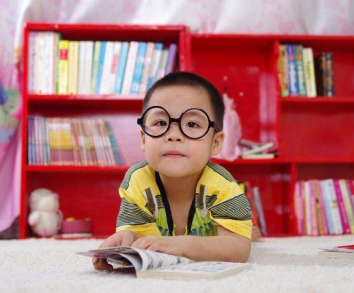 Lernen ist in - MotivationIsKey Blog