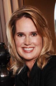 Susan Baker, M.Ed., LPC, NCC, CART
