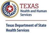 Texas LPC License