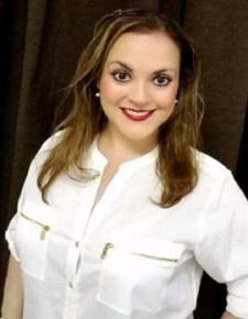 Belinda Lopez, MSW, LCSW-S, ACSW