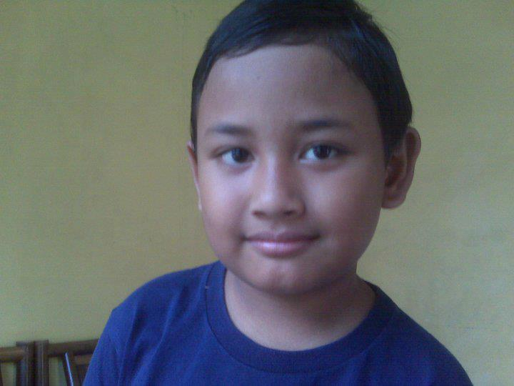 18+ foto cowok keren kelas 5. Foto Laki Laki Ganteng Dan Keren Anak Sd