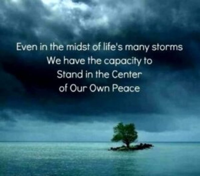Peace Quotes 7