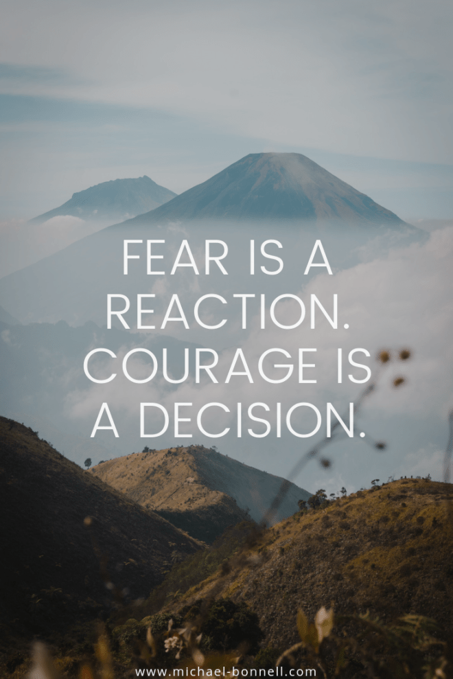 fear quotes 12