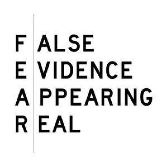 fear quotes 4