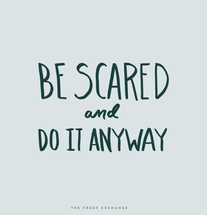 fear quotes 6