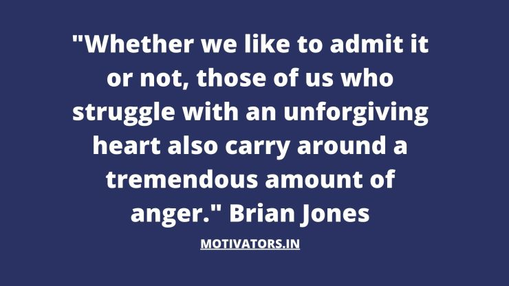 Anger Quotes 2
