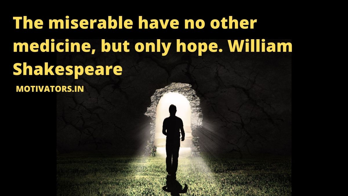 Hope Quotes 2