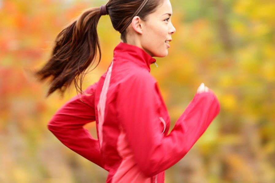 hacer-ejercicio-por-la-manana-4