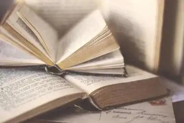 La lettura cambia la vita delle persone