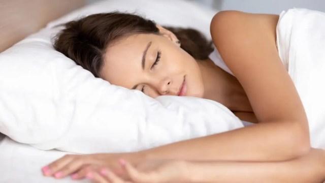Dormi di più