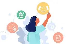 9 soft skills più richieste dalle aziende nel 2021