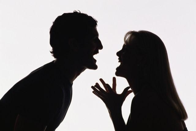 Come trattare gli altri e farseli amici