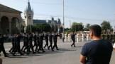 26 Iunie - Ziua Drapelului Național la Iași