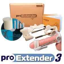 Pro Extender