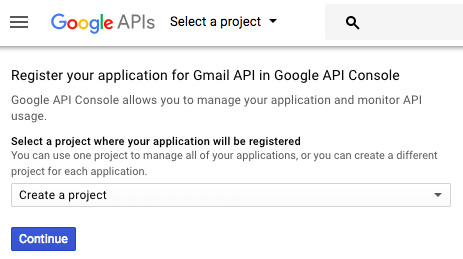 Setting Up Outbound Sending Via WP Mail SMTP In A Google