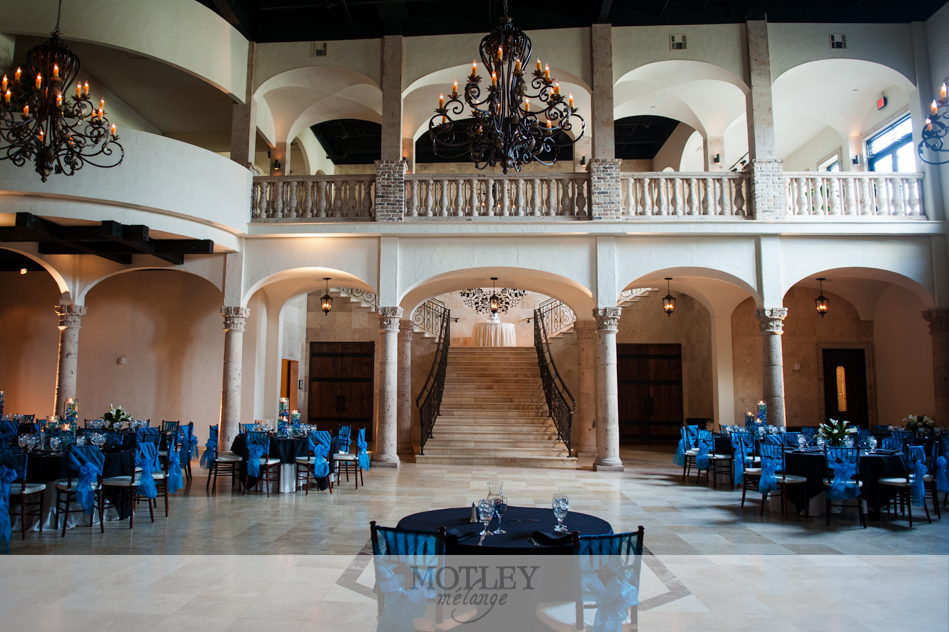 The Bell Tower On 34th Houston Wedding Photographer
