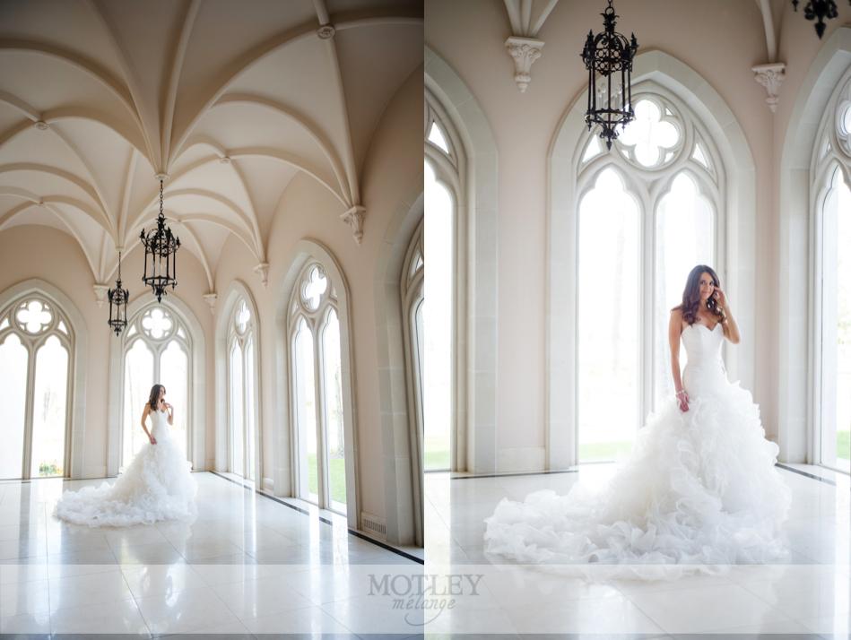 Chateau Cocomar Bridals Houston Wedding Photographer