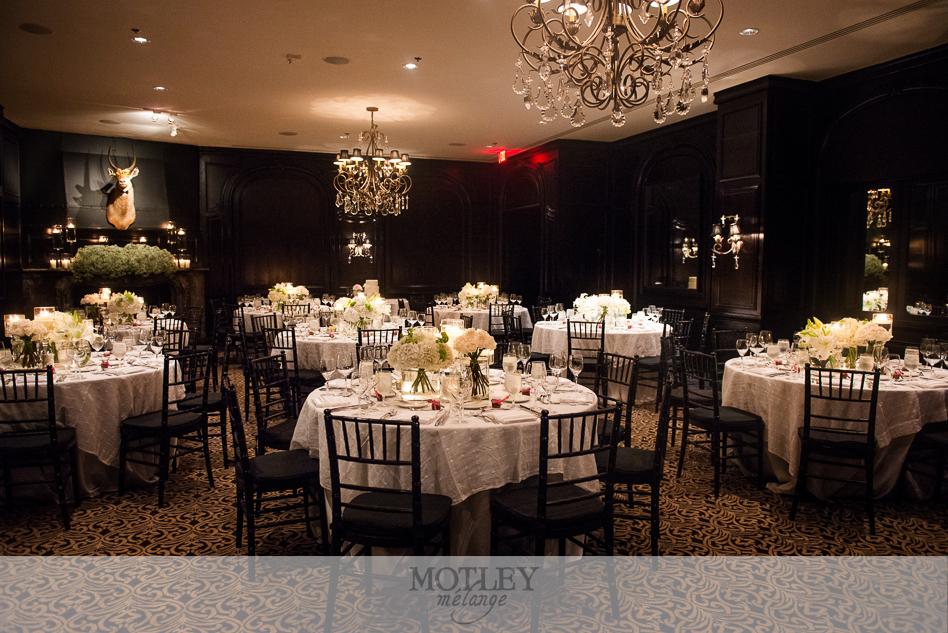 Hotel ZaZa Wedding Houston Wedding Photographer Motley