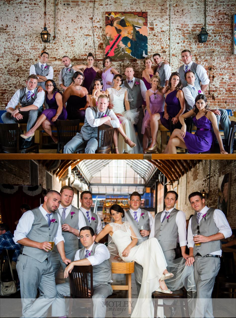 Majestic Metro Wedding Houston Wedding Photographer