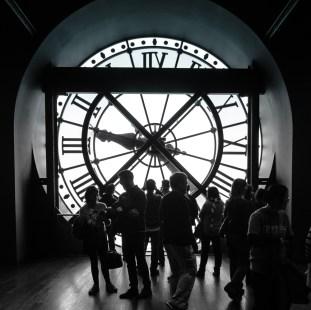 dorsey-clock-2
